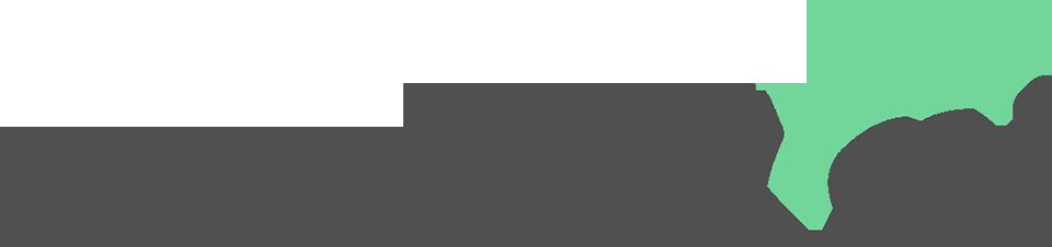 Maverick ROI Logo - Big